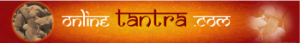 Online Tantra Courses