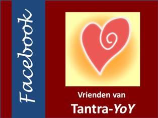 Join  Vrienden van Tantra-YoY