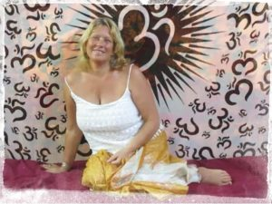 video sex oma massage cursus online