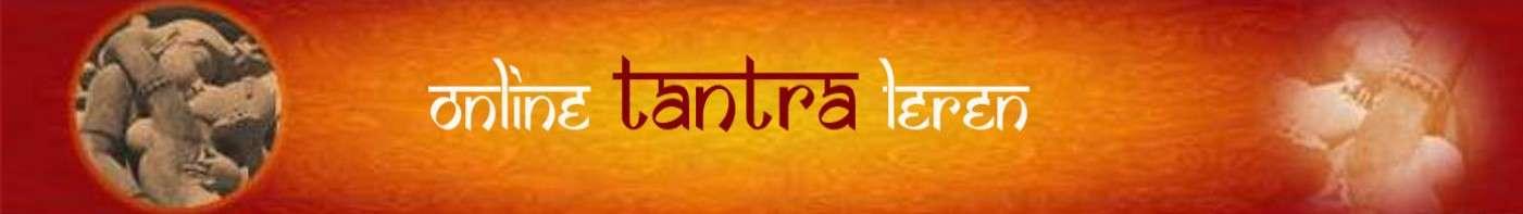 Online Tantra Leren