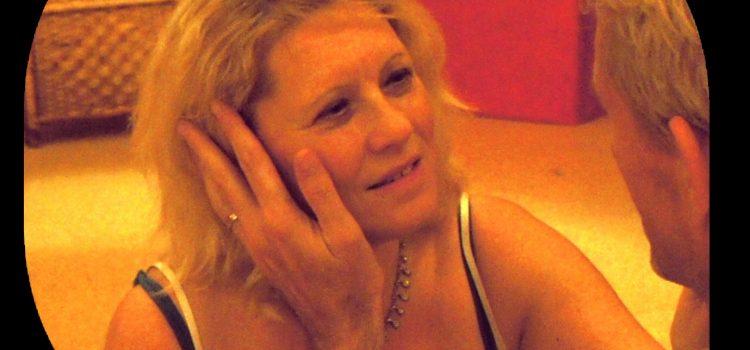 tips voor erotische massage massage cursus online